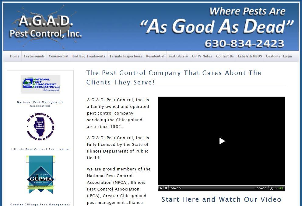 AGAD-Thumbnail.JPG