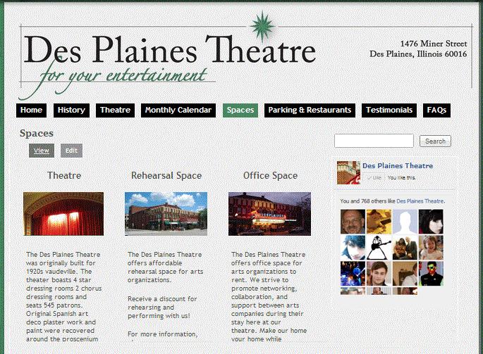 Des-Plaines-Theater-Site.png