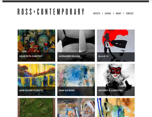 Ross-Contemporary-Website.png